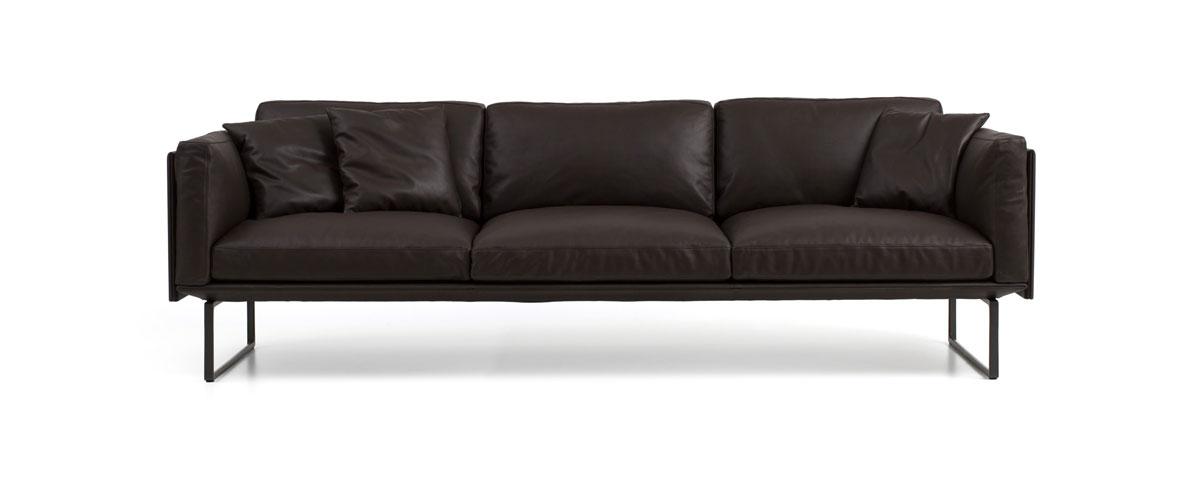 cassina 202 8 otto door piero lissoni design oostende. Black Bedroom Furniture Sets. Home Design Ideas