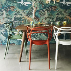 kartell-philippe starck-eugeni-quitllet-masters-001shop