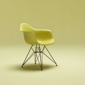 vitra-charles-ray-eames-plastic-armchair-dar-001shop