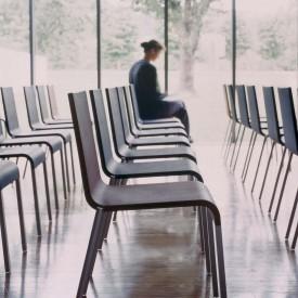 vitra-maarten-van-severen-stoel-03-001shop