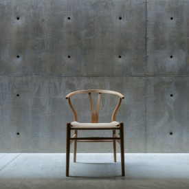 carl-hansen-hans-j-wegner-ch24-wishbone-chair-001shop