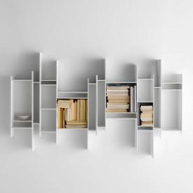 mdf-italia-neuland-industriedesign-randomito-bookcase-wit-002shop