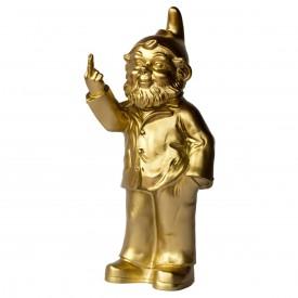 ottmar-horl-skulptur-sponti-zwerg-goud-001shop