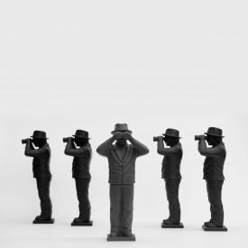 ottmar-horl-skulptur-weltanschauungsmodell-iv-001shop