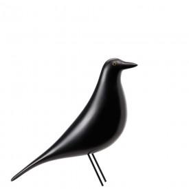 vitra-charles-ray-eames-house-bird-001shop