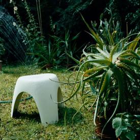 vitra-sori-yanagi-elephant-stool-001shop