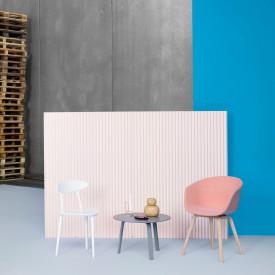 hay-bella-coffee-table-001shop