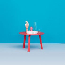 hay-bella-coffee-table-002shop