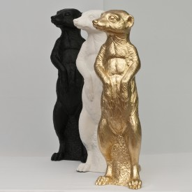 ottmar-horl-skulptur-erdmannchen-001shop