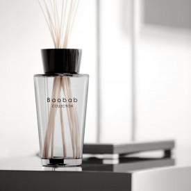 baobab-lodge-fragrance-diffuser-all-seasons-001shop