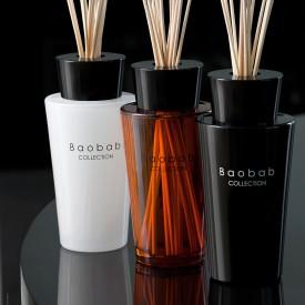 baobab-lodge-fragrance-diffuser-les-prestigieuses-001shop