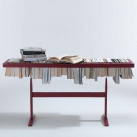 lema-mobili-shay-alkalay-yael-mer-booken-essen-rood-001shop