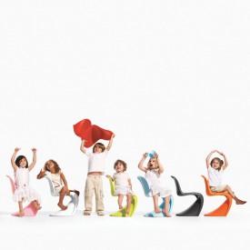 vitra-verner-panton-panton-chair-junior-001shop