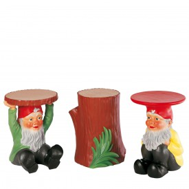 kartell-philippe-starck-gnomes-001shop