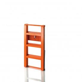 magis-marcello-ziliani-flo-oranje-1660-c-002shop