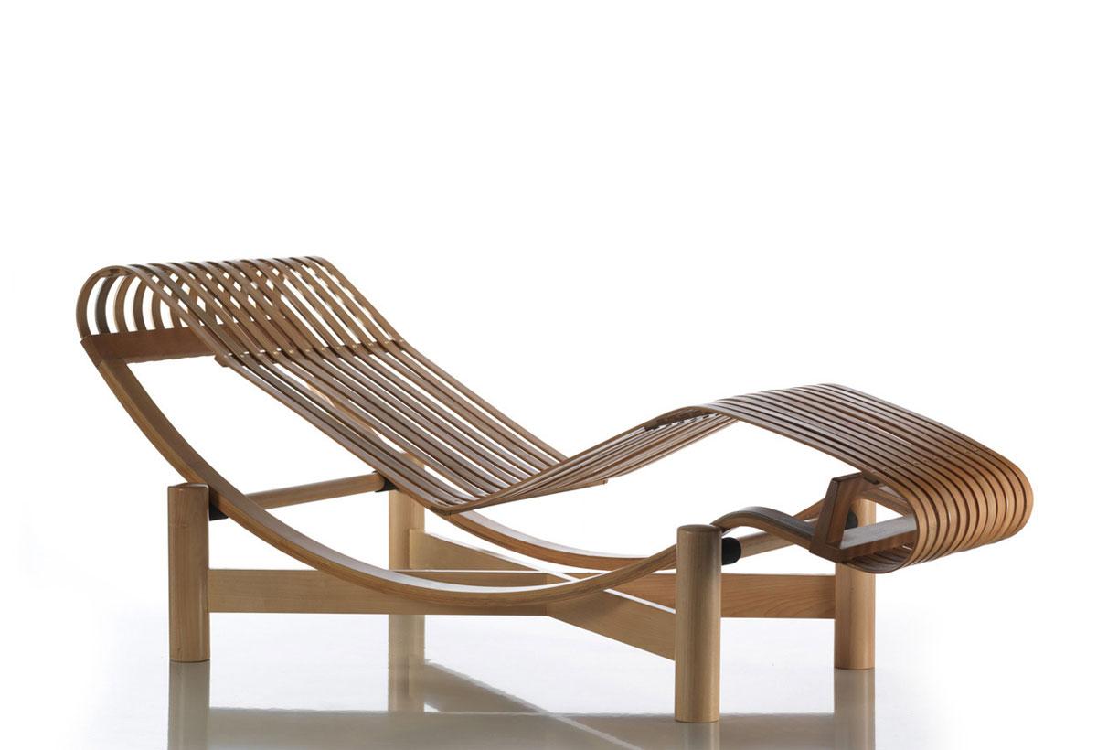 cassina 522 tokyo outdoor door charlotte perriand design oostende. Black Bedroom Furniture Sets. Home Design Ideas