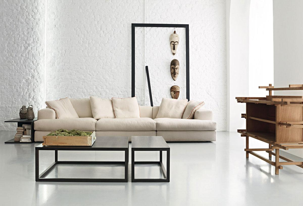 #61473022383848 Cassina 192/193 Miloe Door Piero Lissoni Design Oostende betrouwbaar Design Meubelen Cassina 1407 afbeelding opslaan 12008151407 Idee