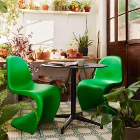vitra-verner-panton-panton-chair-summer-green-001shop