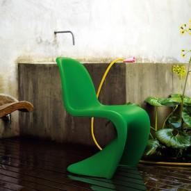 vitra-verner-panton-panton-chair-summer-green-002shop