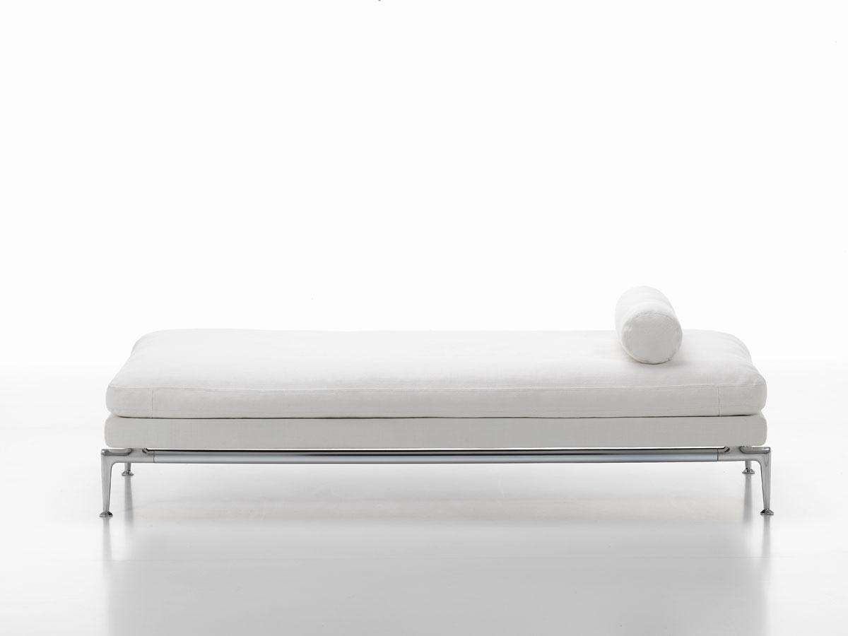 vitra suita door antonio citterio design oostende. Black Bedroom Furniture Sets. Home Design Ideas