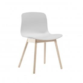 hay-hee-welling-hay-studio-about-a-chair-aac12-wit-eiken-gebeitst-001shop