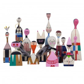 vitra-alexander-girard-wooden-dolls-001shop