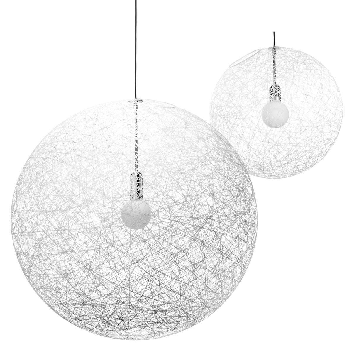 moooi random light door bertjan pot design oostende. Black Bedroom Furniture Sets. Home Design Ideas