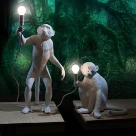 seletti-marcantonio-raimondi-malerba-monkey-lamp-001