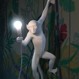 seletti-marcantonio-raimondi-malerba-monkey-lamp-002