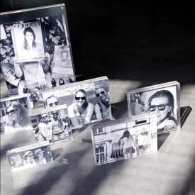 xlboom-acrylic-magnetic-frame-001shop