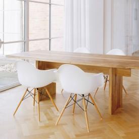 vitra-charles-ray-eames-plastic-armchair-daw-001shop