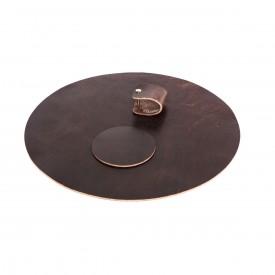 double-stitched-bjorn-verlinden-tableware-chocolate-brown-001shop