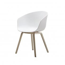 hay-hee-welling-hay-studio-about-a-chair-aac22-wit-eiken-natuur-001shop