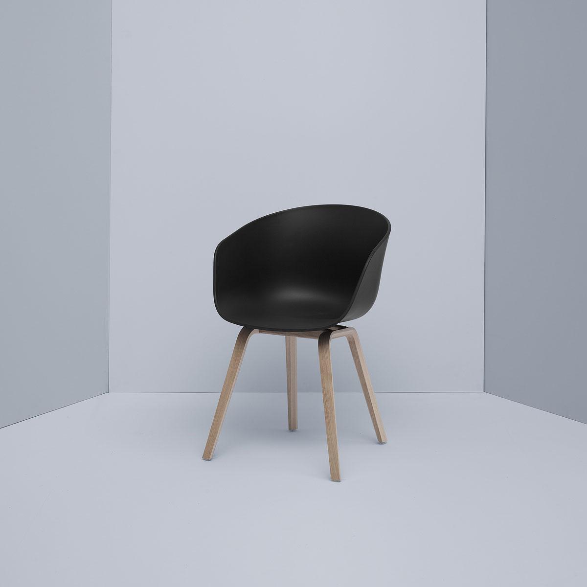 hay about a chair aac22 door hee welling hay studio tijdelijke actie design oostende. Black Bedroom Furniture Sets. Home Design Ideas
