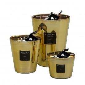 baobab-collection-candles-aurum-002shop