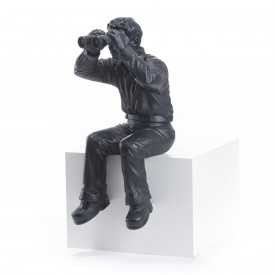 ottmar-horl-skulptur-weltanschauungsmodell-ib-grijs-001shop