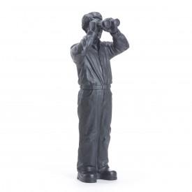ottmar-horl-skulptur-weltanschauungsmodell-iii-grijs-001shop