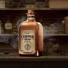 the-alchemist-copperhead-001shop