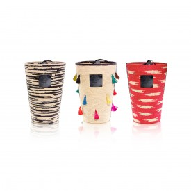baobab-collection-candles-m-project-001
