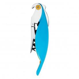 alessi-alessandro-mendini-parrot-blauw-001shop